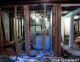 1-renovation