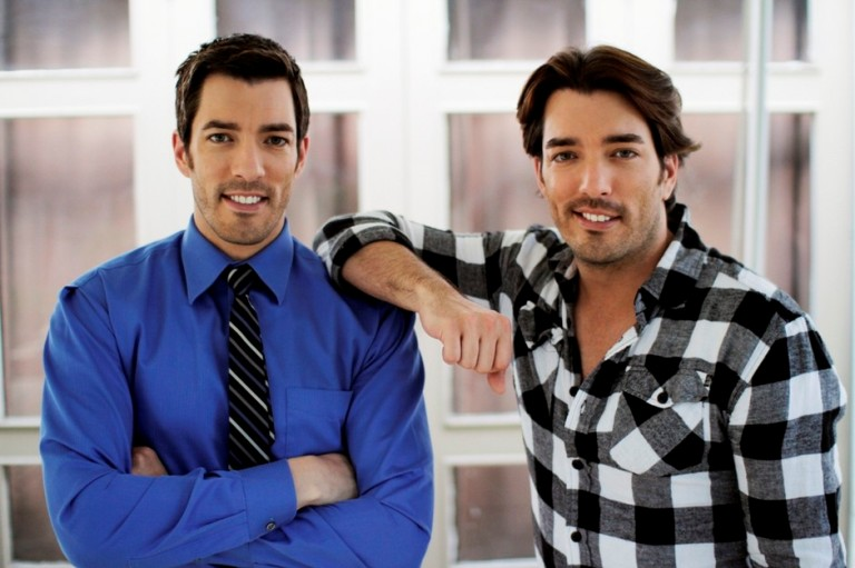 Property-Brothers-Single-www.starcasm.net_
