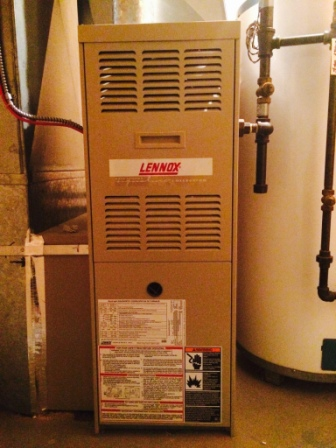 What you need to know about replacing furnace filters