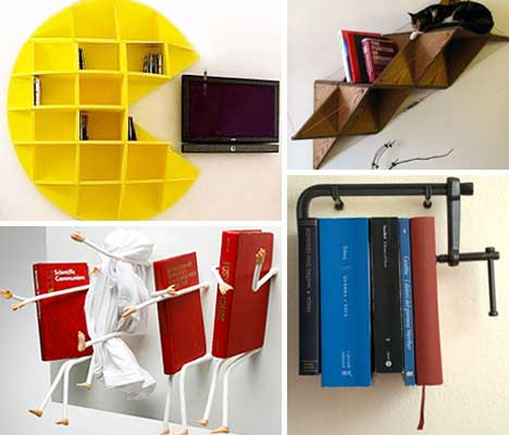 awesome-unusual-bookcases
