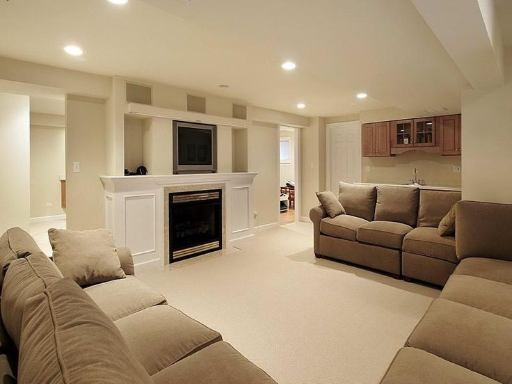 Time For A Basement Renovation Home Renovation Blog RenovationFind Awesome Basement Renovations Ideas