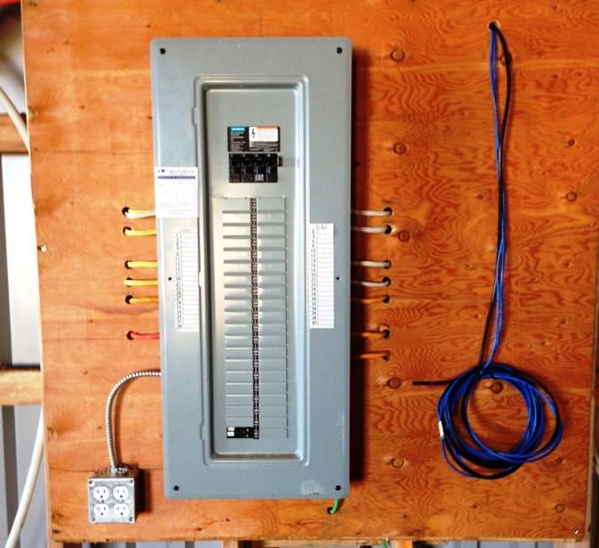 master electrician edmonton