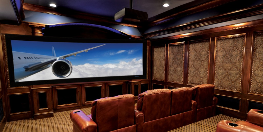 Home-theater1-1024x516