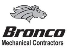 bronco-mechanical-contractors_logo_1427561346860