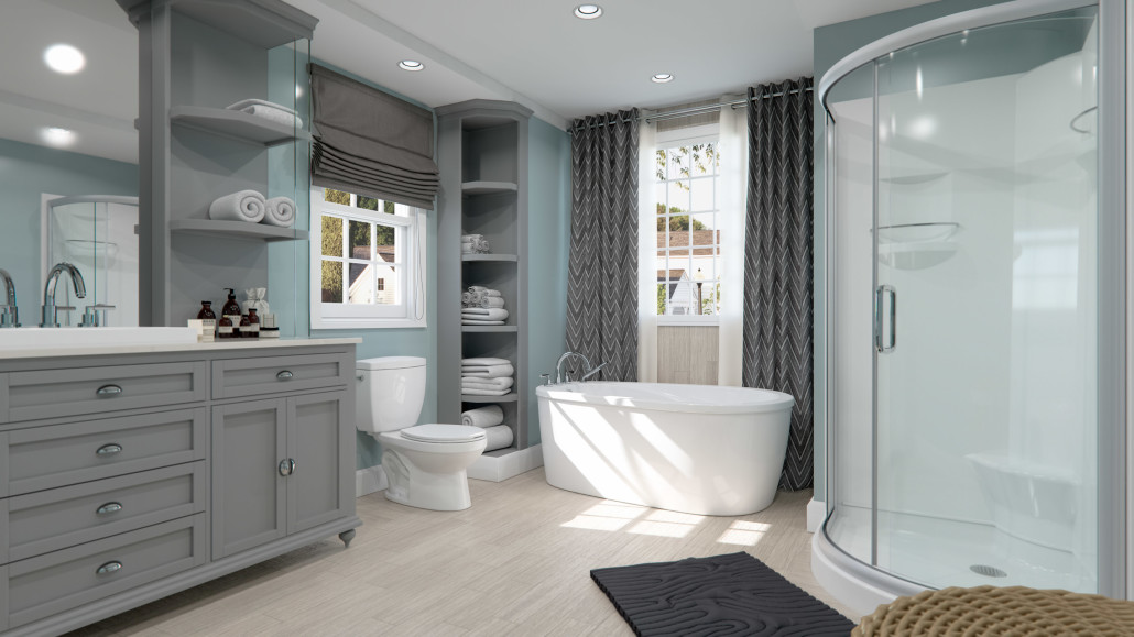5 Reasons You Need A Bathroom Renovation Renovationfind .