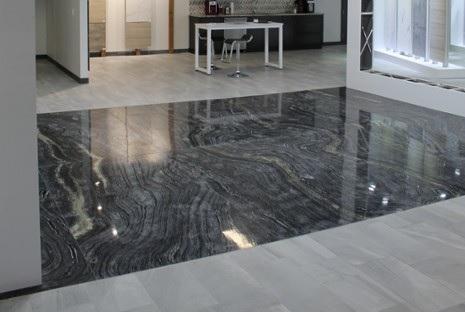 Edmonton Tile flooring companies