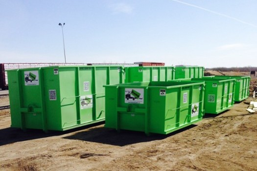 Bin Rental v. Junk Removal: 4 Considerations That Will Affect Your Decision