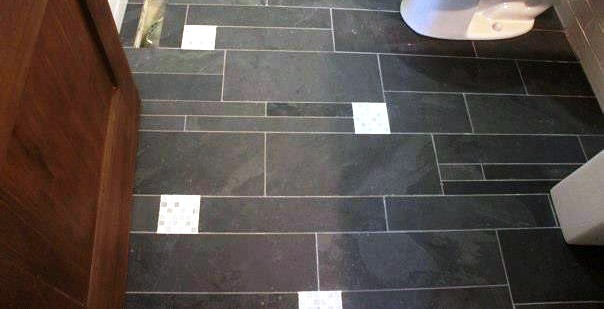 Photo Credit: Diesel Tile & Stone
