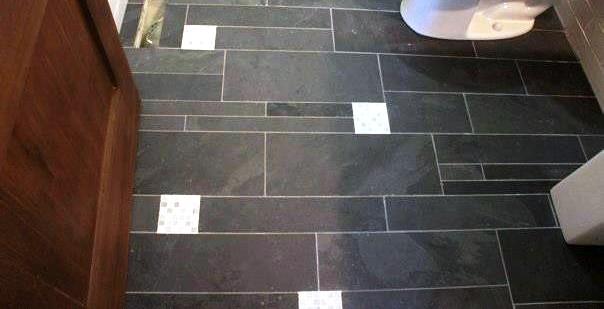 diesel-tile-and-stone-ltd_gallery_1432653653245