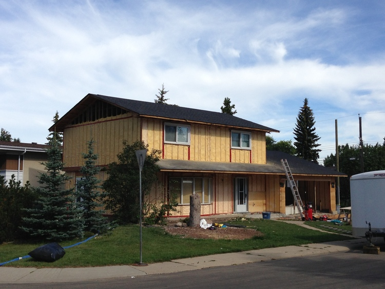spray+foam+insulation+edmonton