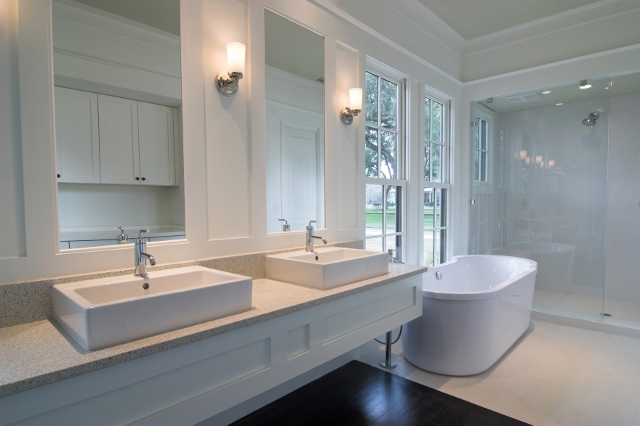 Top Pages Calgary Plumbers Vancouver Edmonton