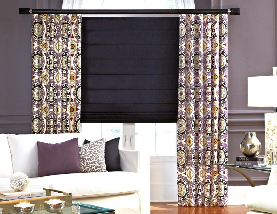budget-blinds-west-calgary-cochrane-se-and-central-calgary_gallery_1446491916762