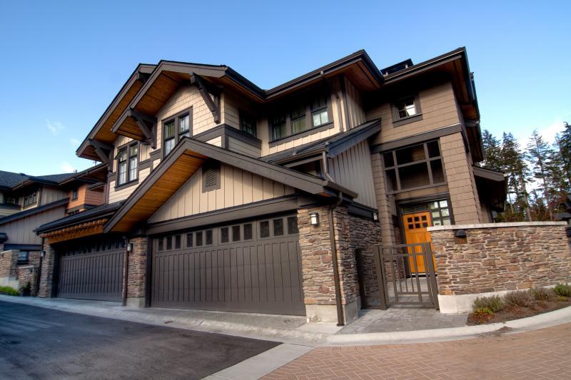 calgary's best garage companies