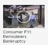Remodelers News Reel 3