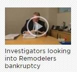 Remodelers News Reel 4