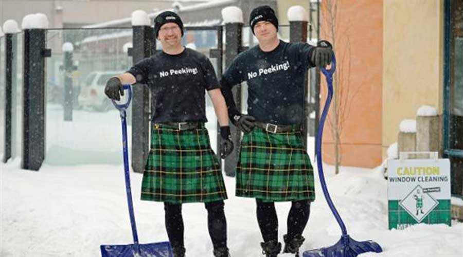 snow-removal-season-men-in-kilts-blog