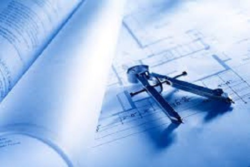 Budgeting for renovation drawings home renovation blog for Renovation drawings