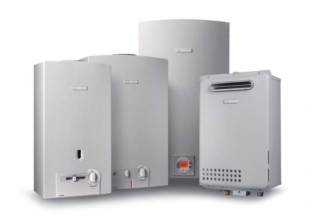 Hot Water Furnace ~ Tankless hot water heaters renovationfind