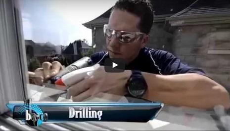 Basco Drilling Image
