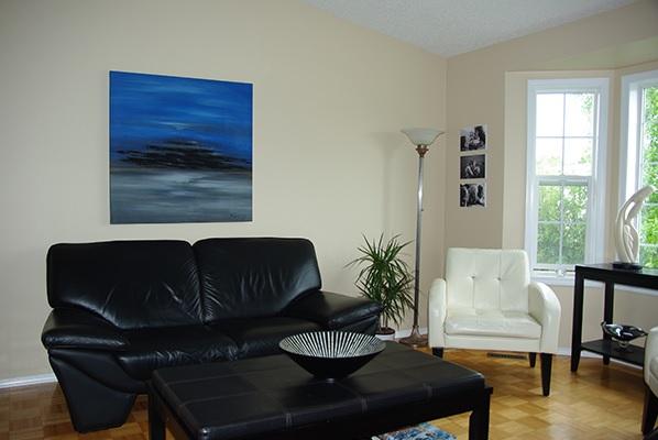 Edmonton painting company