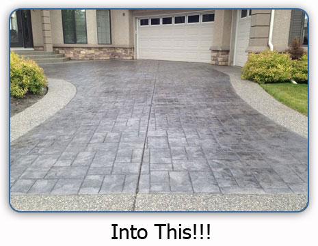 concrete-driveway-sealing2