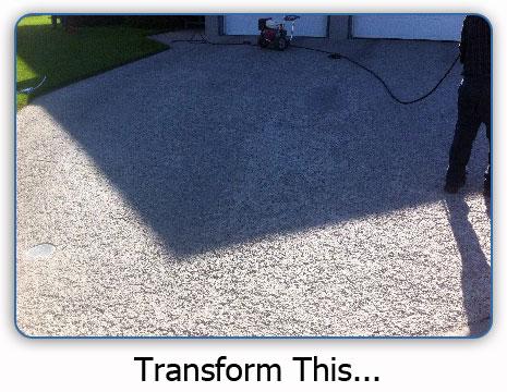 concrete-repair1