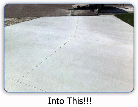 concrete-repair2