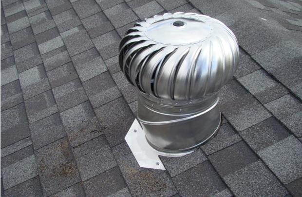Calgary insulation contractor