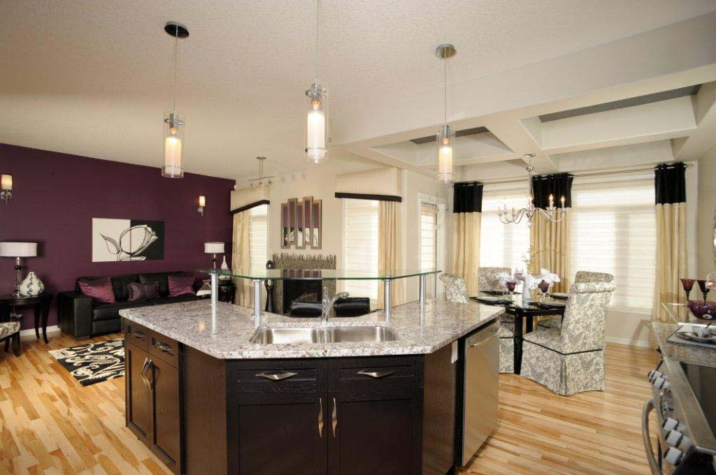 Interior Decorators Edmonton