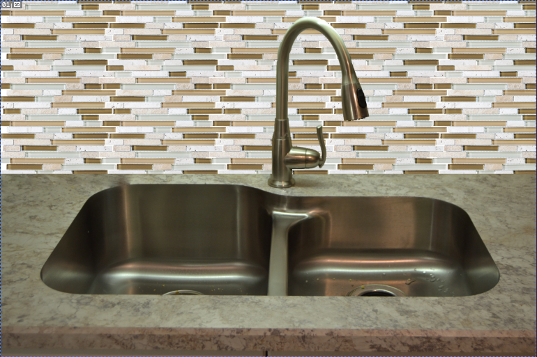 Options For Kitchen Countertops Renovationfind