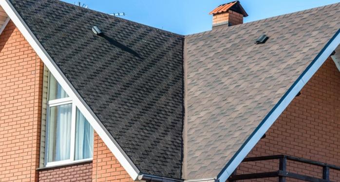 Edmonton Roofing Contractor
