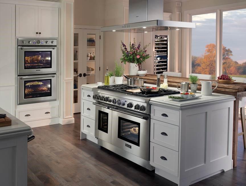 avenue appliances