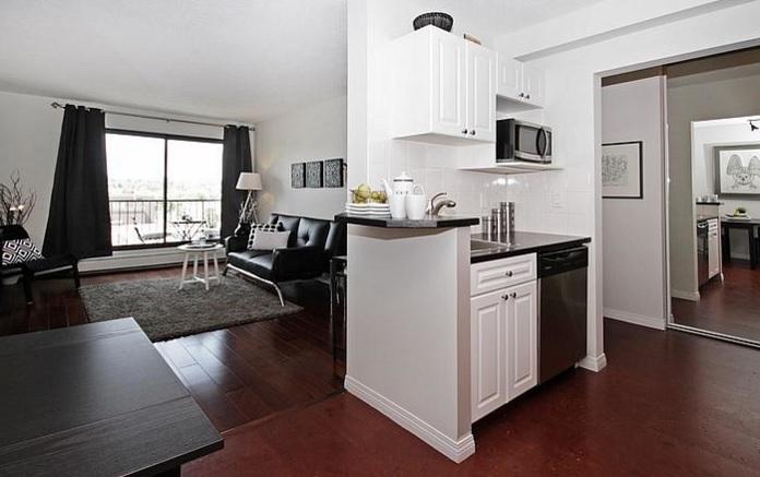 Hiring An Interior Decorator RenovationFind