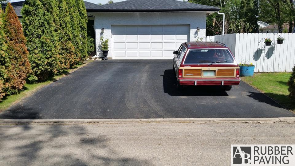 driveway_black_1