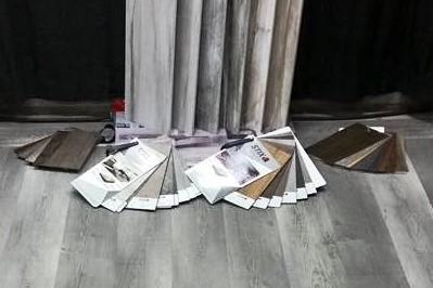 flooring edmonton