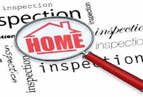 home inspections Edmonton