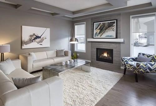 interior designer Edmonton