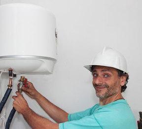 master plumber calgary