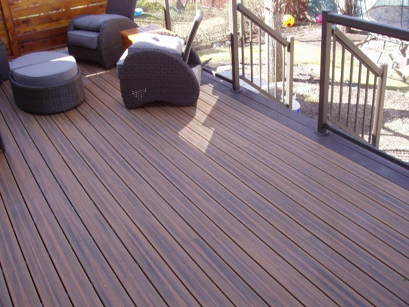 trex deck (800x600)