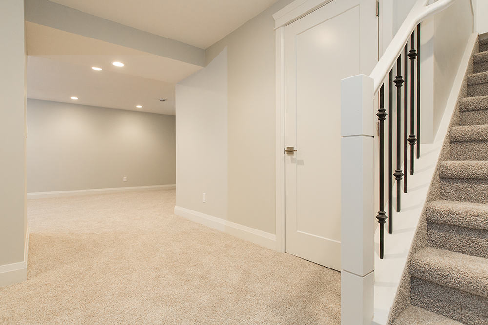 basement-renovation-Edmonton
