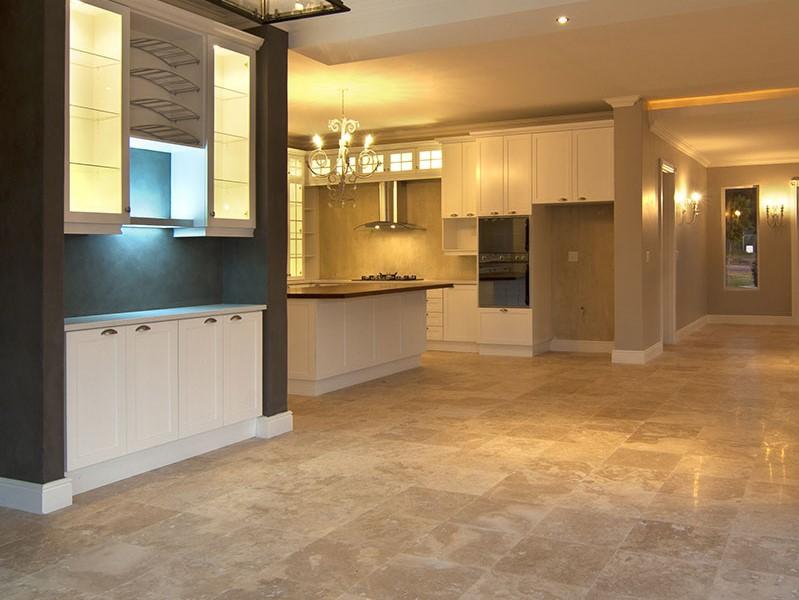Diy home renovations renovationfind for Garage packages edmonton