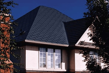 Style Amp Design Options For Your Metal Roof