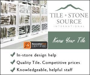 tile-stone