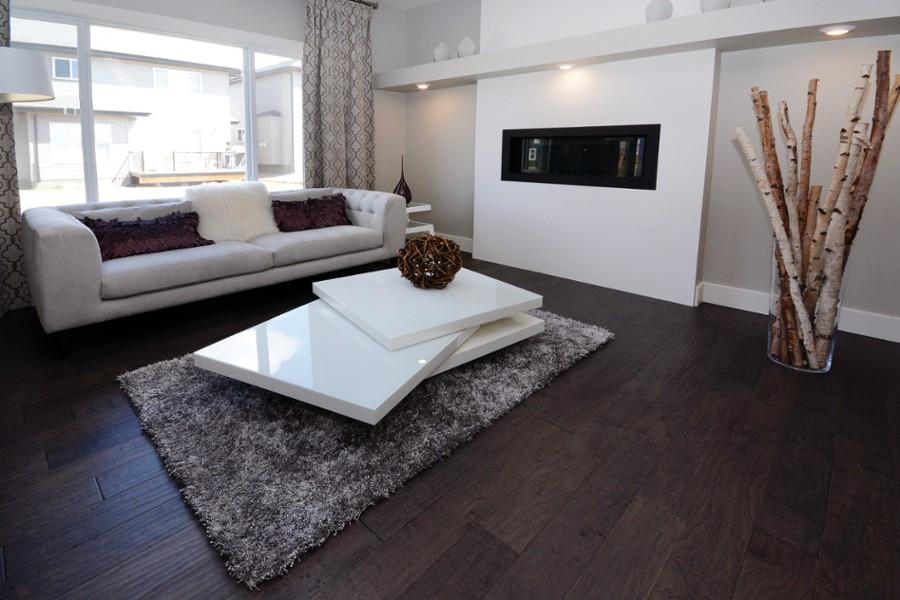 Edmonton flooring company