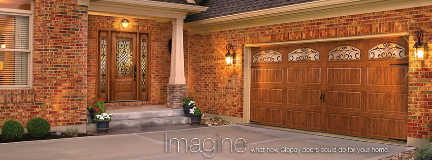 edmonton garage door company