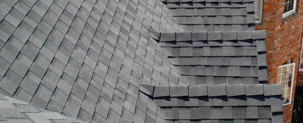 roofing contractor in Calgary