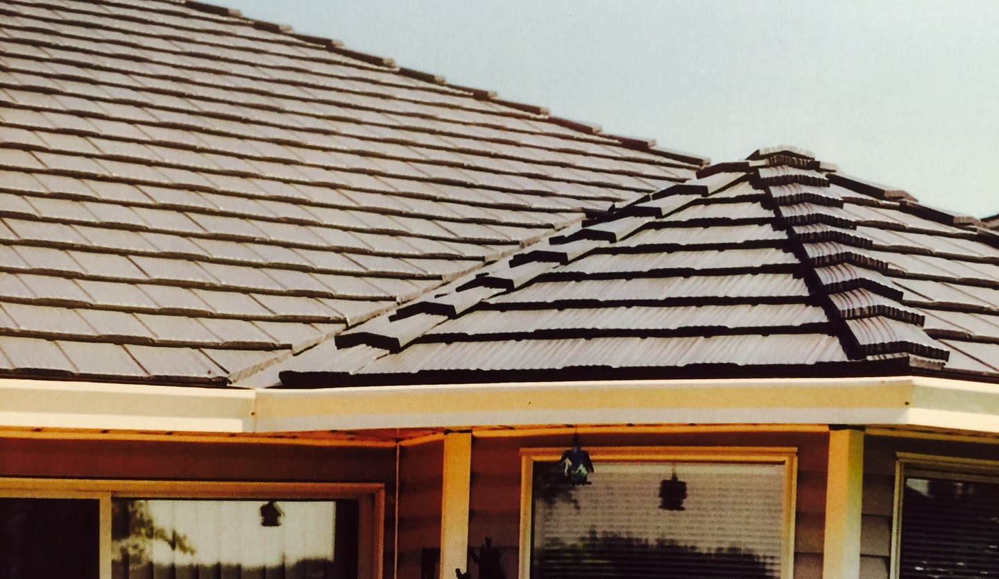 Choosing roofing materials for your home renovationfind for Home roofing options