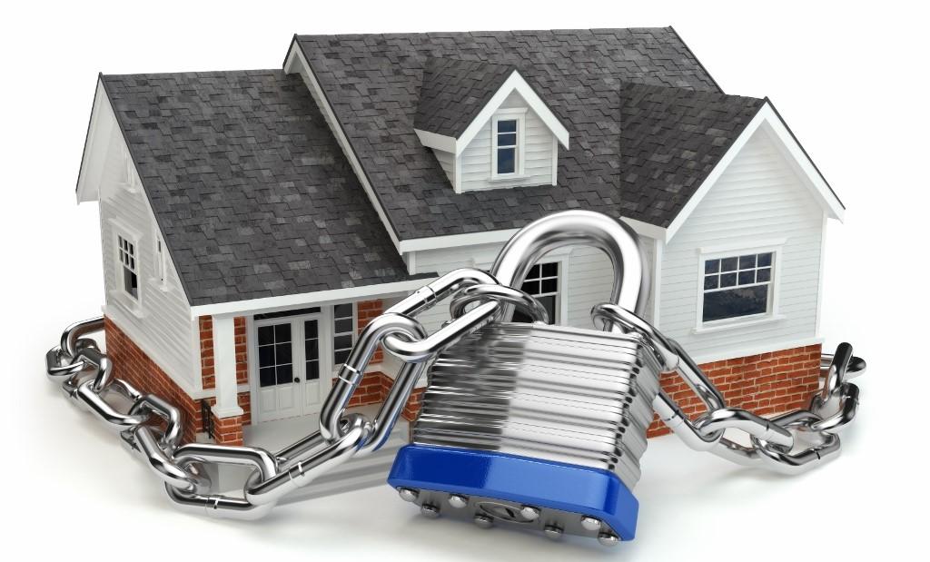 Edmonton Locksmiths Can Improve Home Security