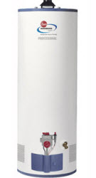 conventional-water-heater