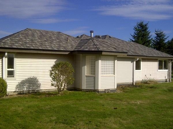 edmonton roofing contractors